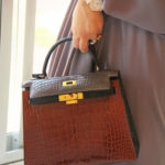 Friday eye candy:  The Hermes Kelly