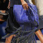 Fashion Latest Trend:  Fringe Bag