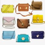 Chic 9 Bags under 500