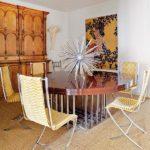 Lessons in Design:  Estefania Carrero Interior Design