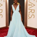 The best dressed at The Oscars 2014