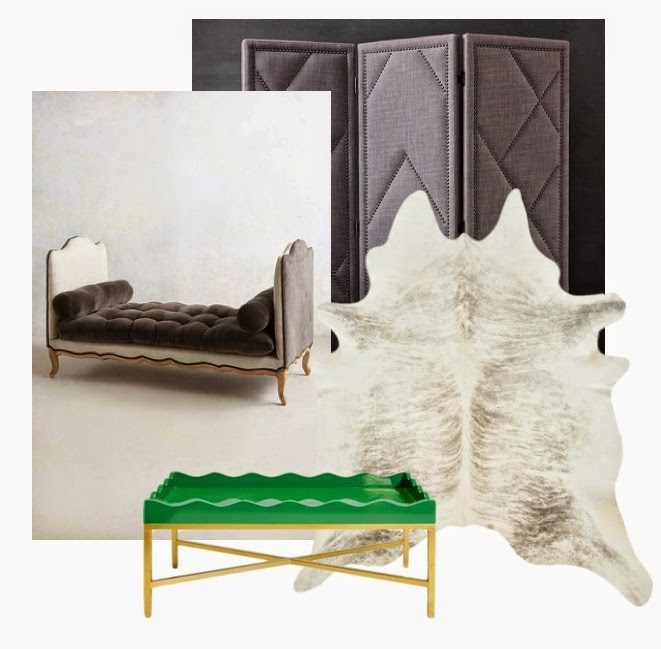 Unusual Furniture Pieces: Retail Therapy: Five Unique And Beautiful Furniture Pieces