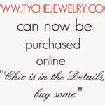 TYCHE is now online