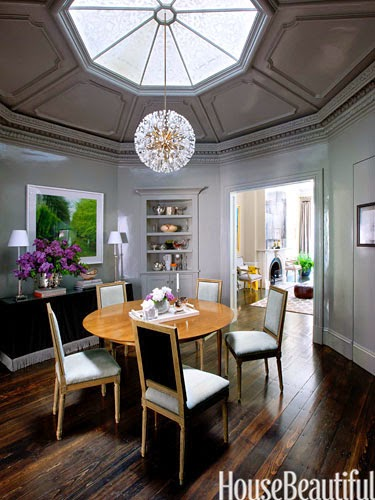interior design in beacon hill