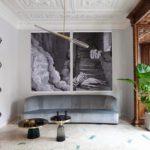 Pietro Russo Design in Milan