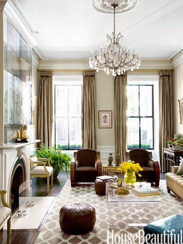 beacon hill interior design