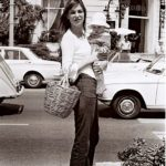 Wednesday Quotes and A Young Jane Birkin
