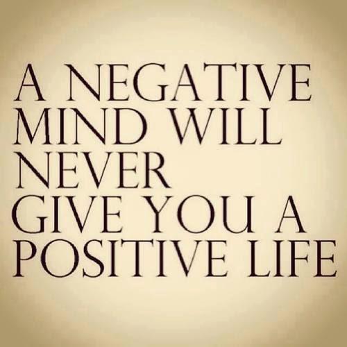 positiv quotes