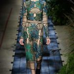 Erdem Spring 2015 Ready-to-Wear:  Romantically Young