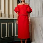 Best of New York Fashion Week Spring 2015
