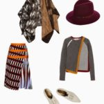 5 Clothing Pieces you need for Fall