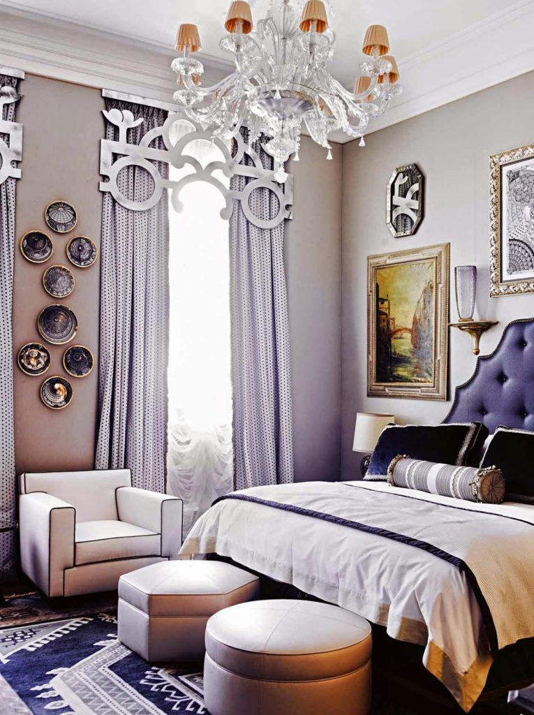 the gritti palace hotel in venice italy suite via belle vivir