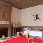 Chic and Modern Kid's Rooms