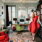 The most beautiful home libraries That Go From Cozy to Extravagant