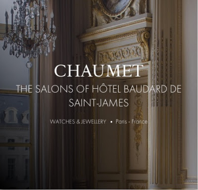 Les Journees Particulieres of LVMH