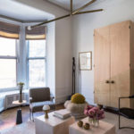 The Brooklyn Home of Apparatus Studios Founders