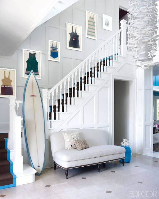 10 great ways to decorate your foyer, home decorating ideas foyer-belle vivir