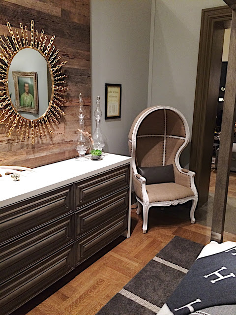 A Sneek Peek to Columbus decorator's show house, columbus decorators show house CRI Interiors