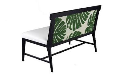 gilles and boissier omphale sofa via belle vivir blog