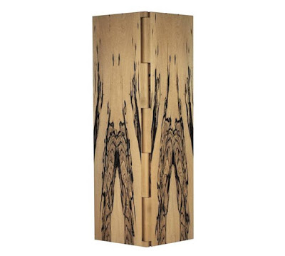 gilles-and-boissier-wood screen