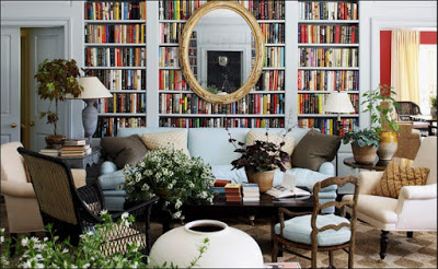 Interpreting Classic Style in Home Decor home decor ideas for classic style