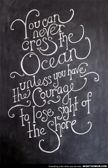 perseverance quote motivational