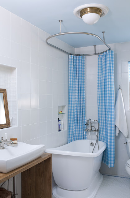 bathroom remodeling tips kids bathroom Julie Paulino Desgin bathroom