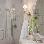 One or two things to consider when remodeling your home: Bathroom Renovation Tips