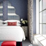 A New York City Hotel That Feels Like Home:  The Whitby Hotel