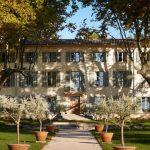 Domain de Fontenille: An Idyllic Chateau Hotel In Provence
