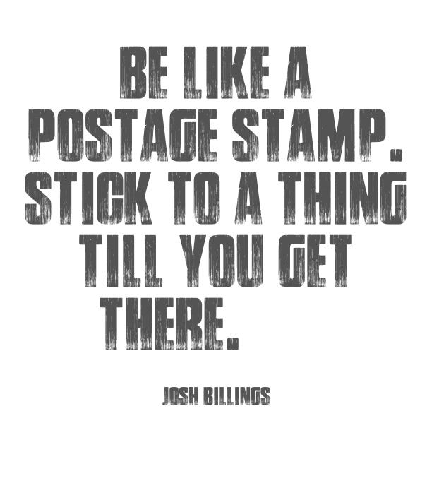 funny-positive-attitude-quotes-for-work via belle vivir blog