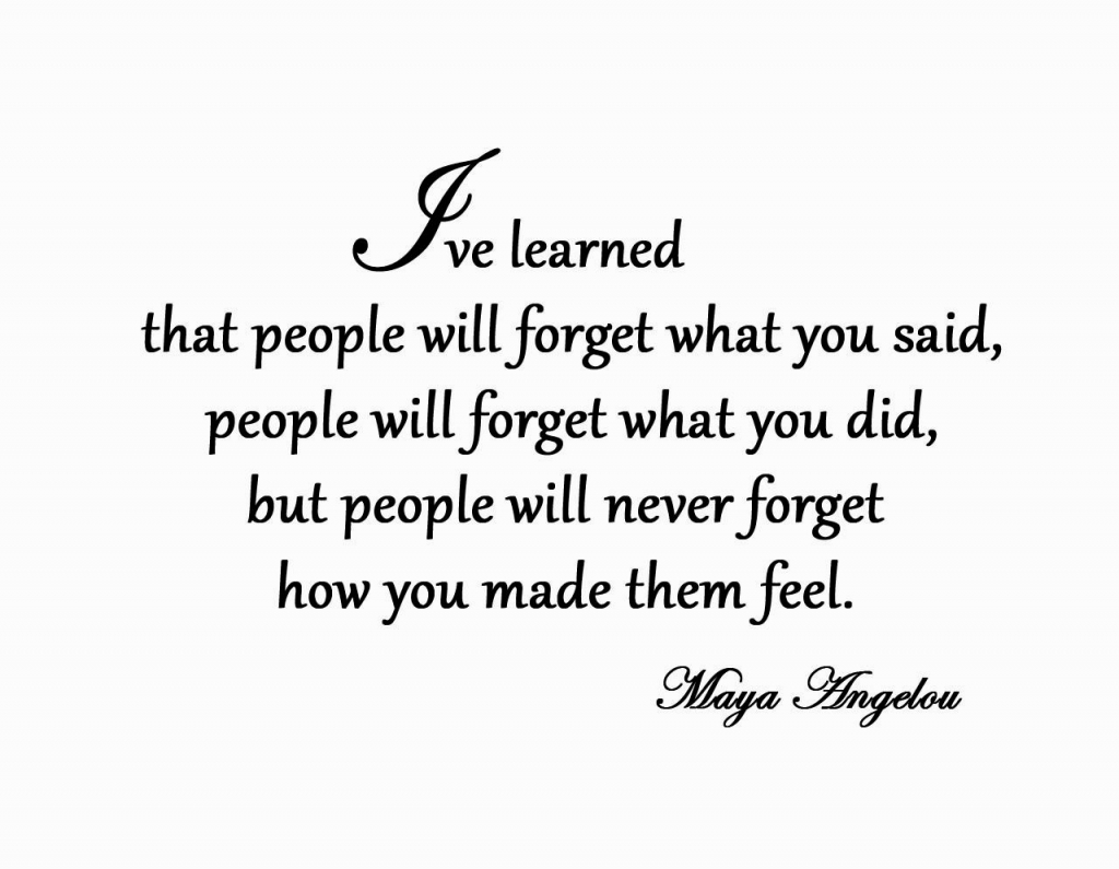 Image result for maya angelou poems