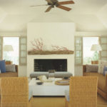 Tom Scheerer Tropical Style:  Classic Beach Style