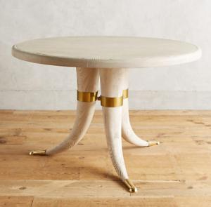 belle vivir sale suggestions wooden tusk dining table