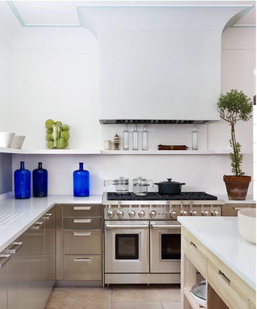 Kitchen Design Archives |