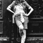 Well Plaid: A Fashion Roundup of All Things Plaid