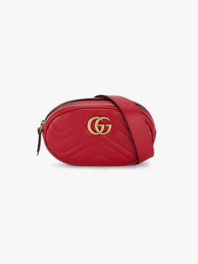 gucci belt bag bum bag