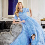 Lauren Santo Domingo: Co-Founder of Moda Operandi Fashion Website