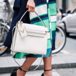The Best Top Handle Bags For Day Wear