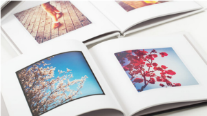 gift guide for women, instagram book