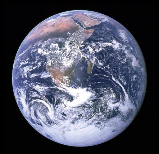 valuable causes to support global warming via belle vivir blog
