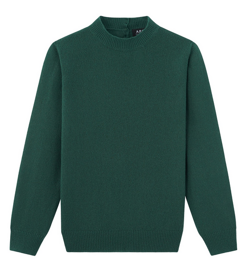 Sweater Roundup 10 Sweaters Under 300