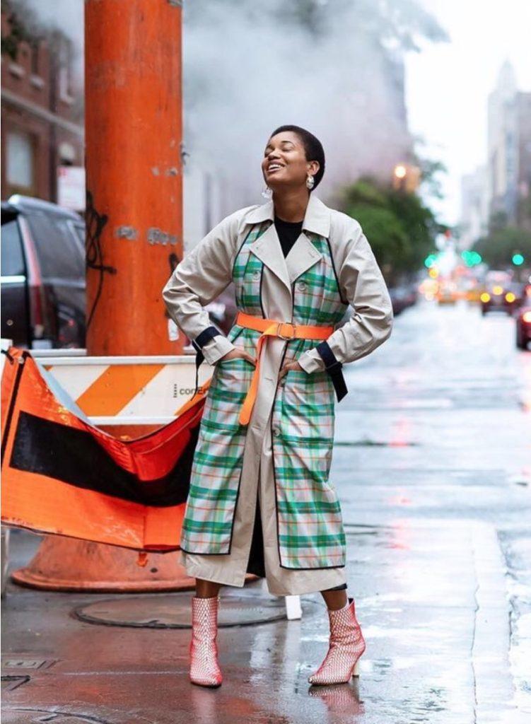 99 New Trends Bathroom Tile Design Inspiration 2017 31: Top Fashion Trends For Spring 2019